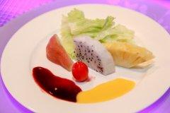 food180720_03.jpg