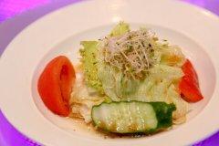 food180720_04.jpg