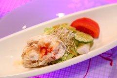 food180720_08.jpg