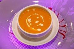 food180720_09.jpg