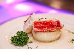 food180720_14.jpg