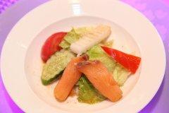 food180720_15.jpg