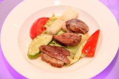 food180720_17.jpg